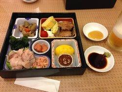 Hotel AZ Oita Tsukumi