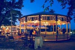Eliszis Jahrmarktstheater