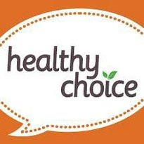 Healthy Choice Kebon Jeruk