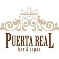 Puerta Real bar & tapas