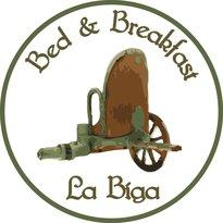 B&B La Biga