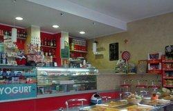Mitis Bar