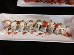 Ristorante Sushi Miya