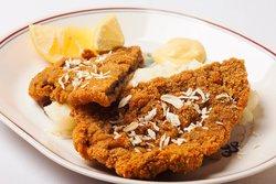 Shmulik Cohen's Restaurant
