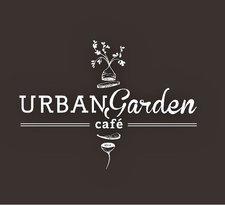 Urban Garden Café