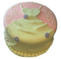 Cupid's Gourmet Cupcakes