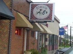 Stevie C's