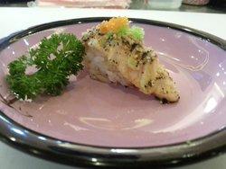 Sushi Wok Restaurant Nest