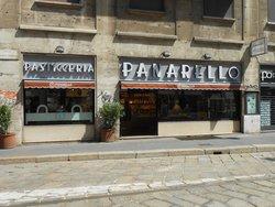 Panarello Pasticceria, Caffetteria e Gelateria