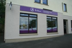 Portree VisitScotland Information Centre