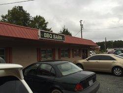BBQ Barn