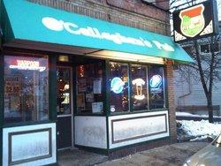 O'Callaghan's Pub