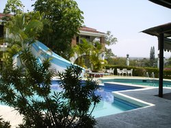 Hotel & Spa Villasor