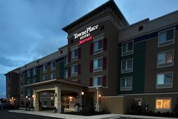TownePlace Suites Fort Walton Beach -  Eglin AFB