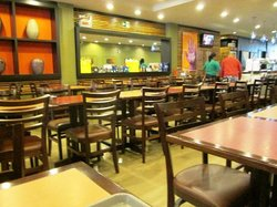 Kilo Nobre Restaurante
