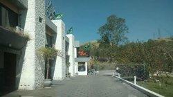 Serra Linda Motel