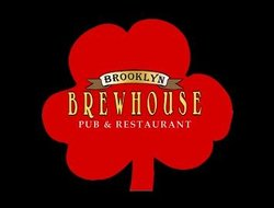 Brooklyn Brewhouse