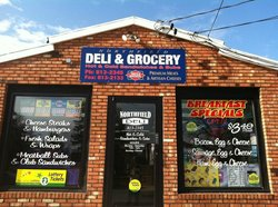 Northfield Deli