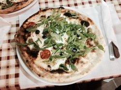 Pizzeria Fausto