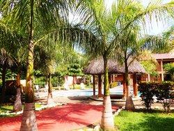 Marbella Surf Inn