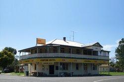 Cooyar Pub