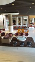 FNB Conference & Learning Centre