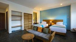 Nyalian Room (112997142)