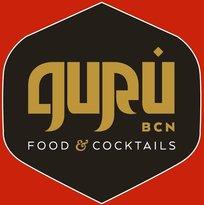 Gurú Food & Cocktails