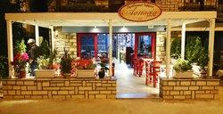Taverna Aspasia