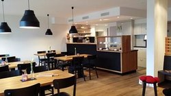 Cafe Hochgenuss