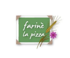 Farinè la pizza