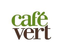 Cafe Vert