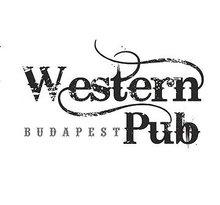 Western Pub Budapest