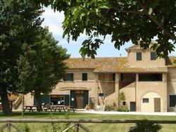 Tenuta di Rocca Priora