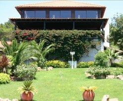 Restaurante Quinta de Santo Antonio