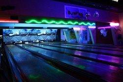 Bowling Urqui