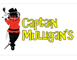 Captain Mulligans