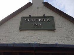 Souter's Inn Restaurant