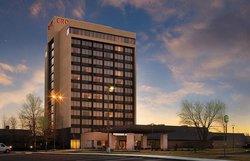 Red Lion Hotel Cincinnati