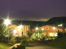 Borgo Nocchiara