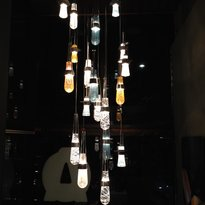 AO Glass Works