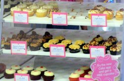 Cako Bakery