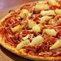 Gisborne Pizza & Pasta