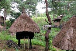 Mt. Kalugong Eco Park