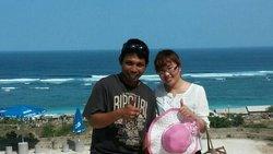 Dharma Bali Tour - Day Tours