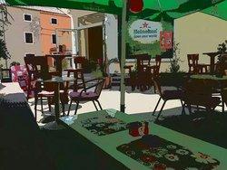 Caffe Bar COMUNITA