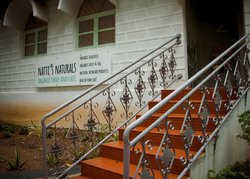 Nattis Naturals