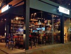 Wine Depot Bangkok