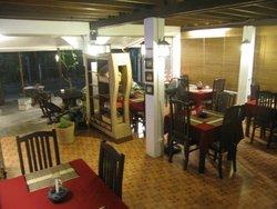 Italiano Chiang mai