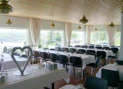 Restaurant Bramslev Bakker